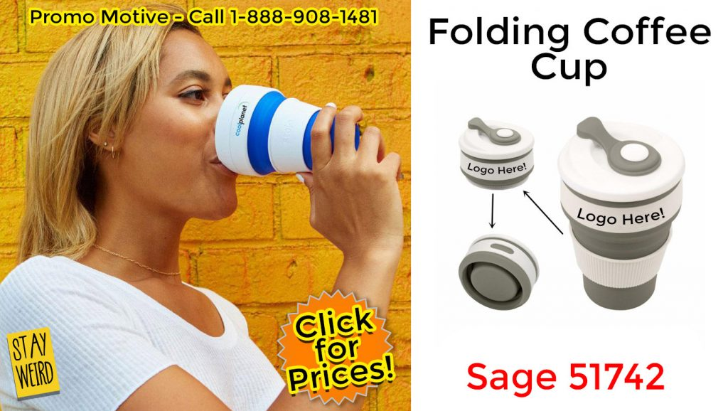 Factory direct inexpensive promotional products for ASI, PPAI and professional ad specialty distributors. Promo Motive. Promo Motive specializes in delivering the coolest most unique custom promotional products to the b2b marketing community.