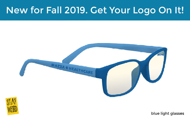 blue-light-glasses-promotional-products
