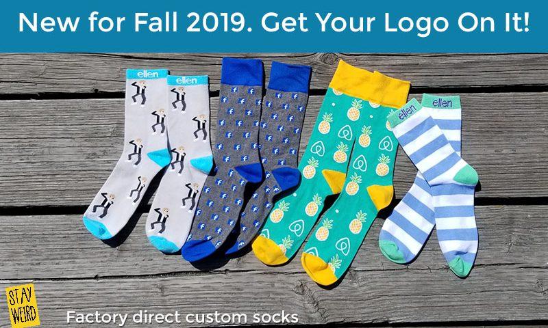 factory direct socks