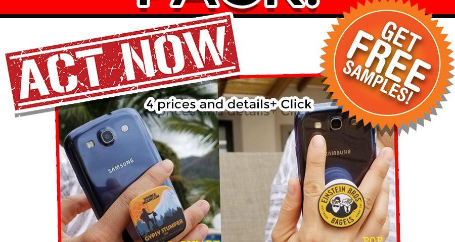 free-sample-pop-phone-grip-1