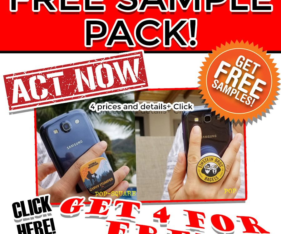 free-sample-pop-phone-grip-1