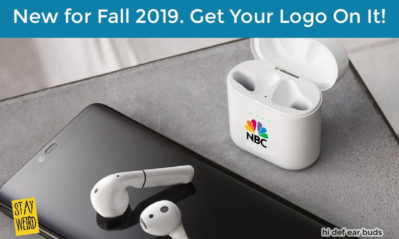 hi-fidelity-ear-buds-promotional-products