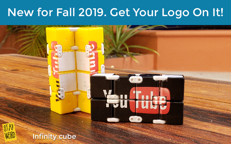 New Promotional product ideas 2019 Fall and winter 2020. Get your business or event logo on these trend setting promo swag ideas from Promo Motive
