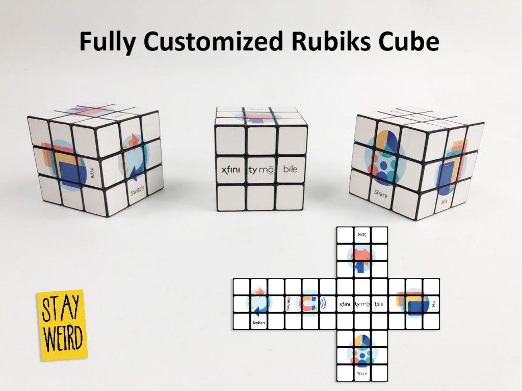 fully-customized-rubiks-cube