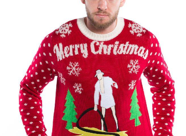 ugly-custom-logo-sweater-promotional-product